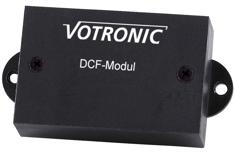 DCF-Modul 2062
