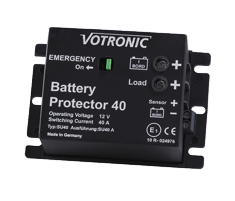 Battery-Protector 40 3075