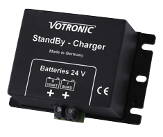 StandBy-Charger 24V 6065